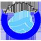 طراحی سایت آب و فاظلاب