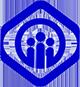 طراحی سایت بیمه تامین اجتماعی