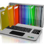 طراحی سایت دفتر اسناد رسمی
