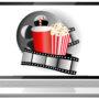 طراحی سایت فیلم و سریال