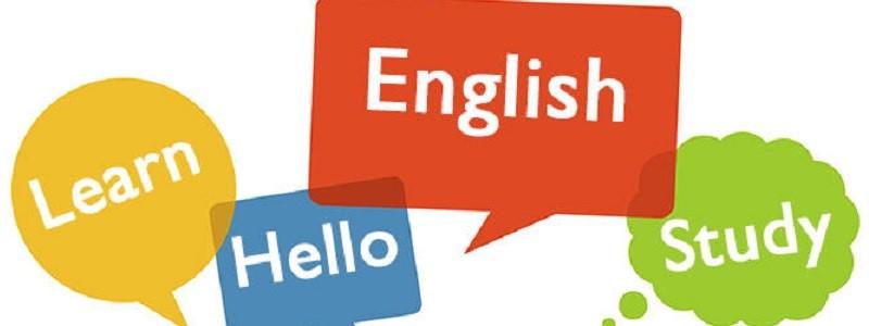 طراحی سایت زبان انگلیسی