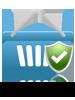 خدمات امنیتی فروشگاه آنلاین
