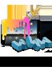میزبانی وب اطلاعات (هاستینگ)