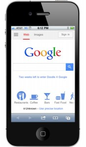 google-mobile-search-175x300