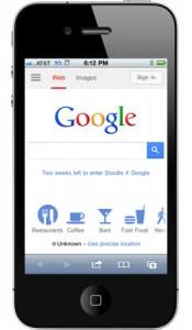 google-mobile-search-175x300