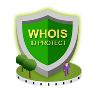 whois-protect