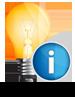طراحی وایجاد بخش مدیریت دانش محور در سایت