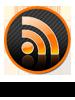 طراحی و ایجاد بخش مقالات و فروم و وبلاگ