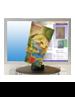 طراحی انواع کاتالوگ آنلاین