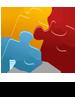 معرفی کامل محصولات و خدمات در طراحی سایت