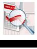 مشاوره در طراحی سایت با نظام فروش و توزیع آنلاین