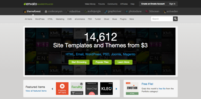 [عکس: themeforest.png]