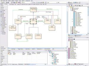 کنترل کیفیت طراحی سایت
