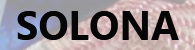 طراحی سایت پارچه سرای سولونا