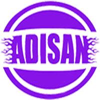 طراحی سایت شرکت هورسان گرماساز