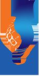 طراحی سایت شرکت توسعه فراکاران