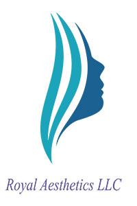 طراحی سایت شرکت رویال