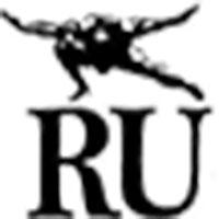 طراحی سایت باشگاه ورزشی آریو