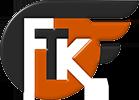 طراحی سایت شرکت فراکاران