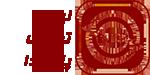 طراحی سایت شرکت نیکان تجارت پارمیدا