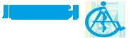 طراحی سایت مرکز ارتز و پروتز اندام کار