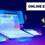 طراحی سایت آزمون آنلاین