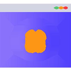 اصلاحات تا 30 روز پس از بارگذاری