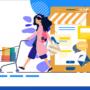 معرفی فروشگاه آنلاین و مزایای آن