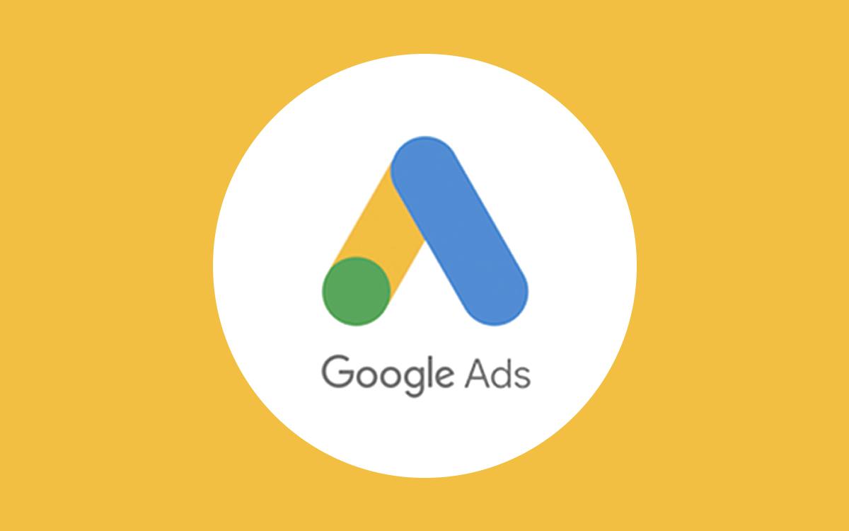 هزینه تبلیغات در گوگل ادز