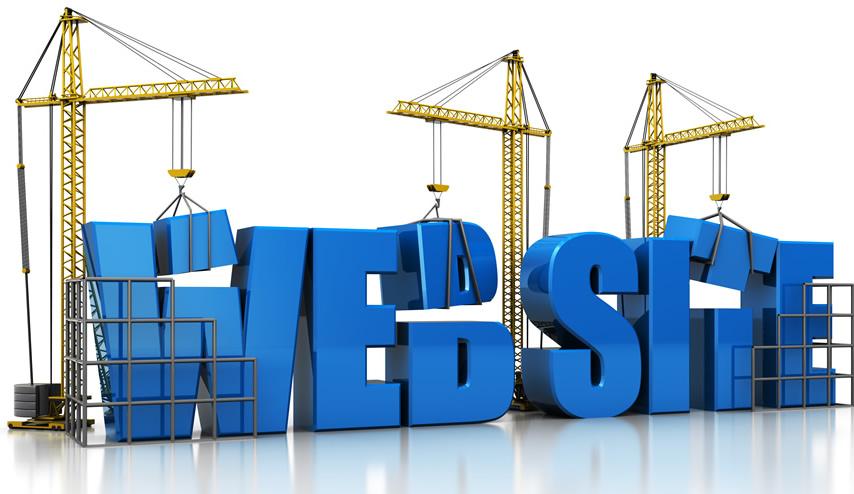 طراحی سایت حسابداری چگونه سایتی است؟