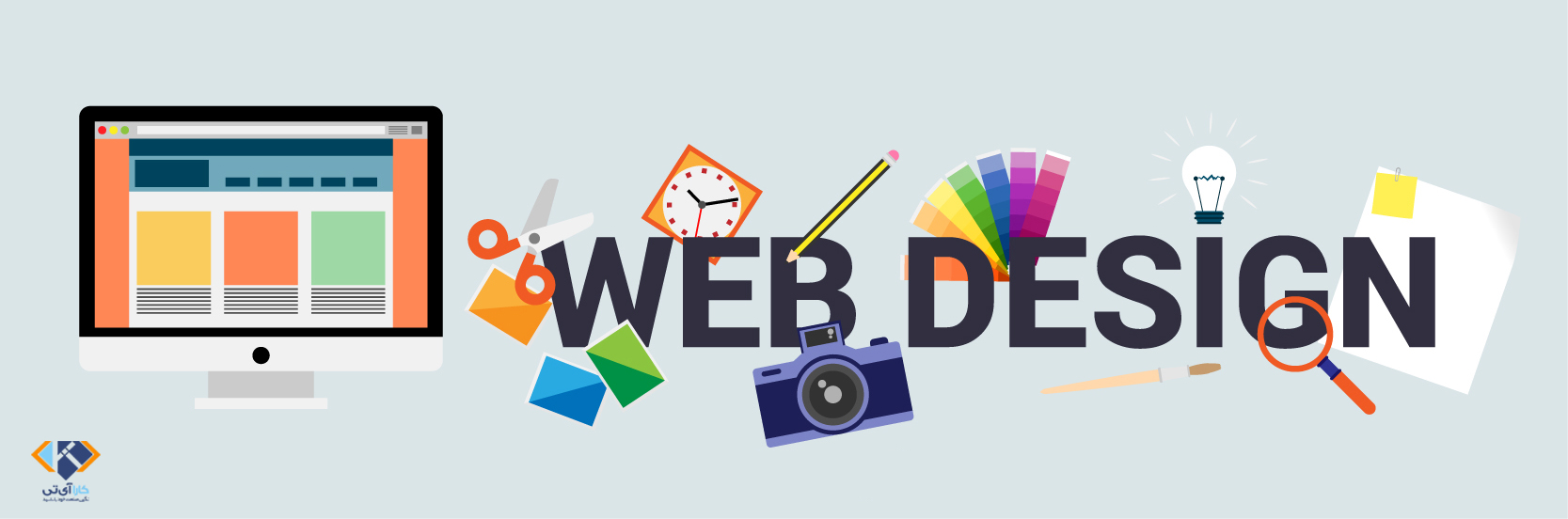 canada web design