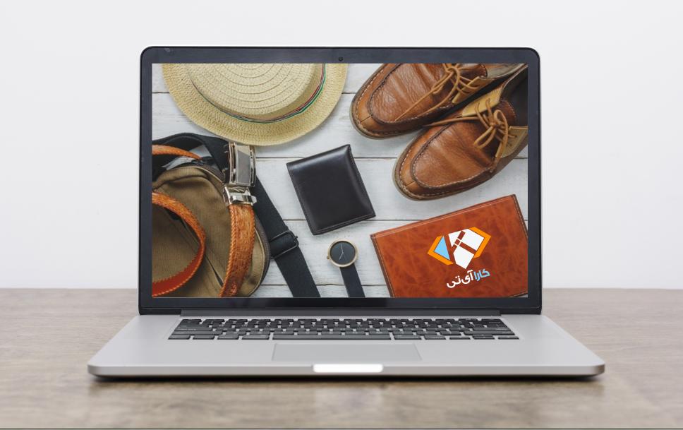 charm web design