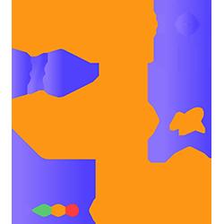 پیچدگی فرایند طراحی