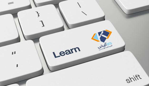 online learn