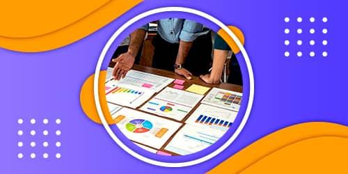 طراحی پلان بازاریابی