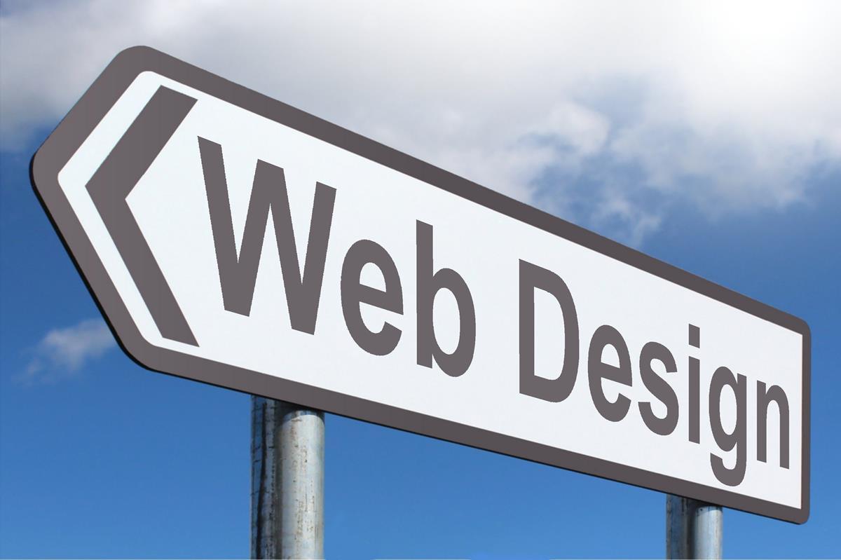 مراحل راه اندازی و طراحی سایت کدام اند؟